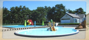 KEIHEUVELzwembad