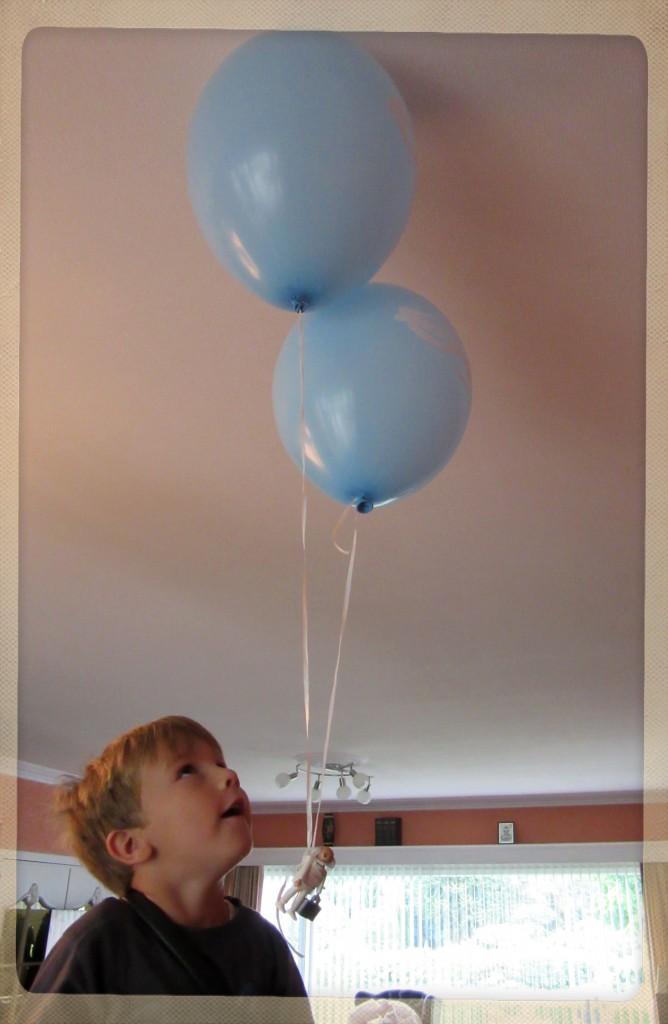 playmobilballon