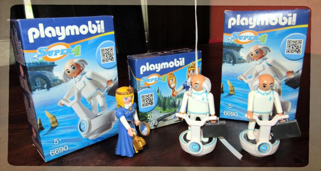playmobilpoppetjes