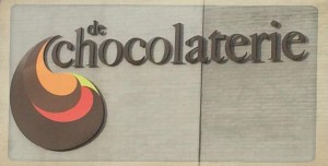 chocolaterielogo