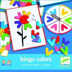 sintonder10euro-bingo