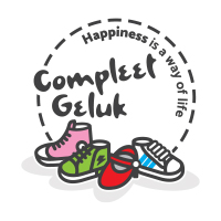CompleetGeluk_Logo_RGB_200px