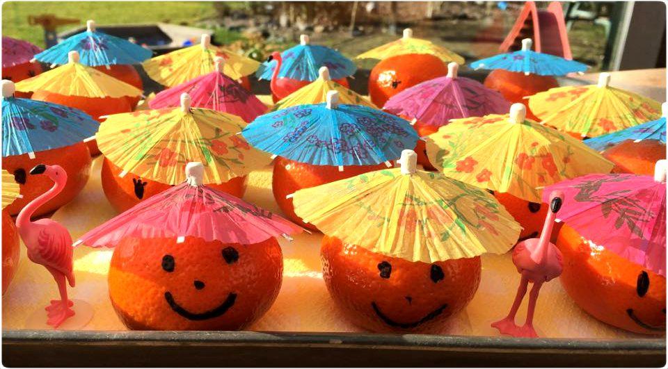 mandarijntjesresultaat
