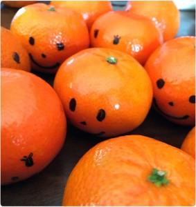mandarijntjestussenstap