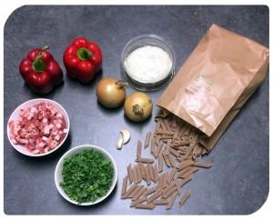 pastaboerenkool-ingredienten
