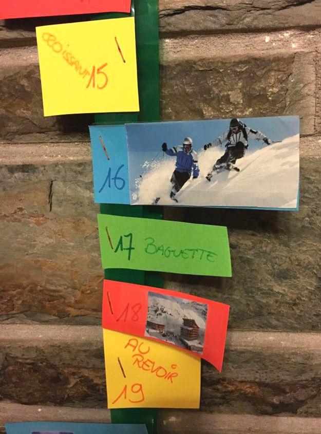 skiaftelkalenderdetail
