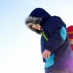 Doe-het-zelven voor dummies #9: Spelletjes voor onderweg