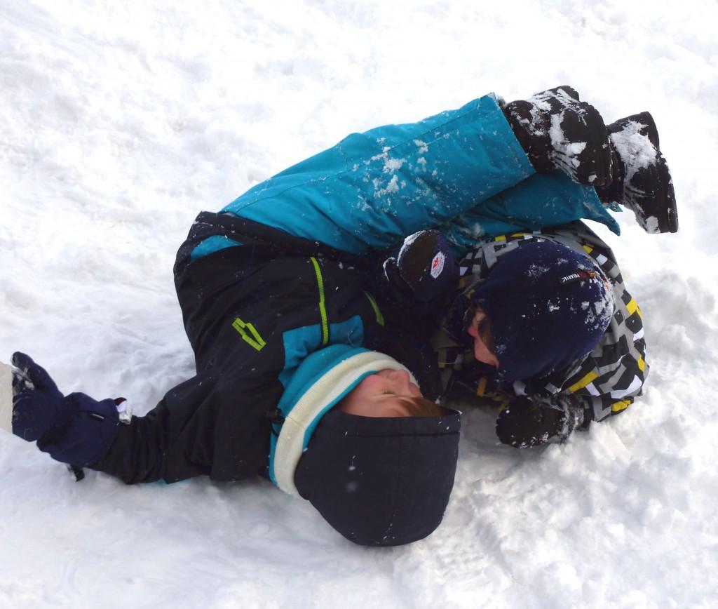 opreis4speleninsneeuw