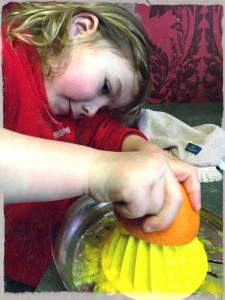 zondagserituelen-persen-sinaasappel