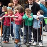 CompleetGeluk gaat op vakantie #6: Novotel Metz Hauconcourt