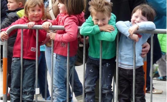 kinderenkortopelkaar-groepsfoto