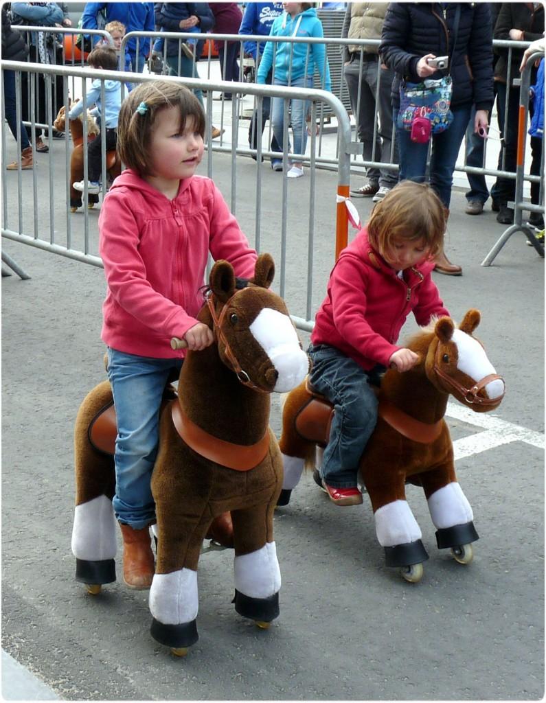 koksijde-paardenrace