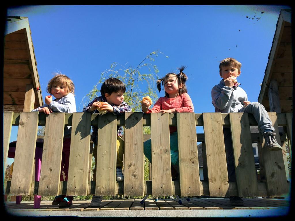 lentekriebels2-picknick