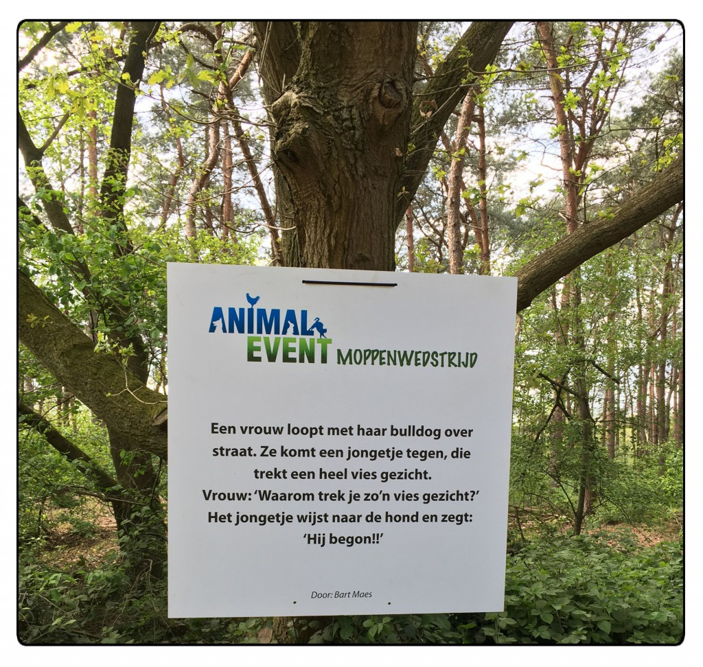 animalevent-moppen