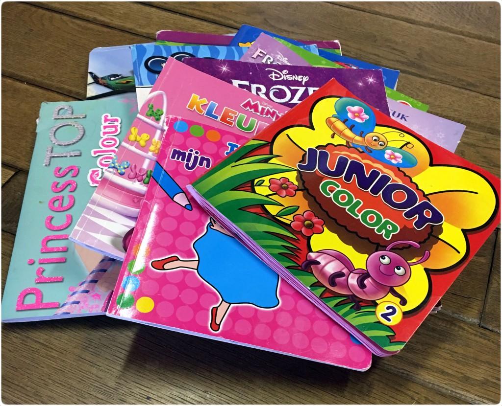 multomap-kleurboeken