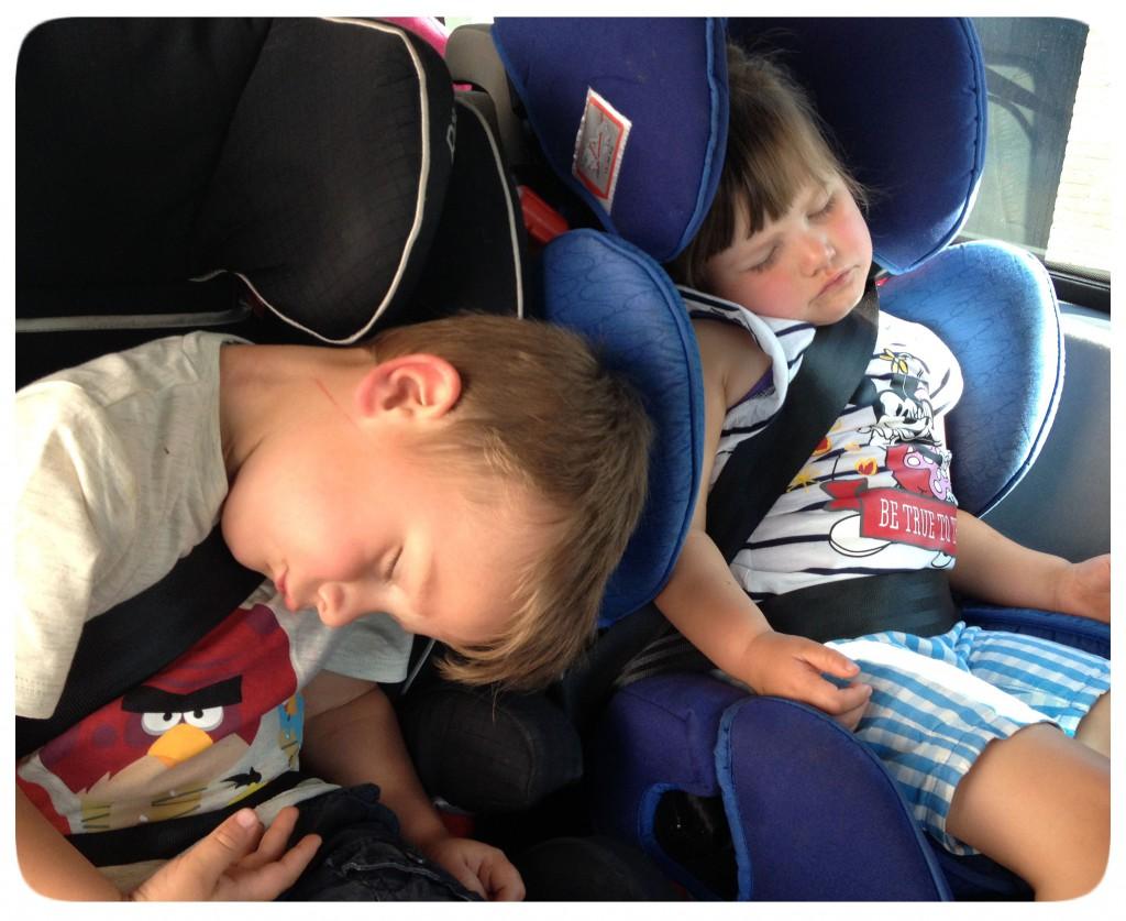 ouderschapsverrassingen-peutertijd-auto
