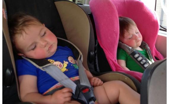 ouderschapsverrassingen - uitgelichte foto
