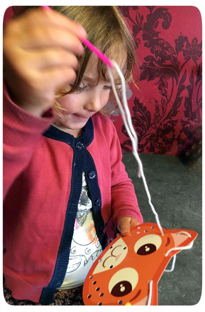 totum-creators-leren naaien-elizabeth