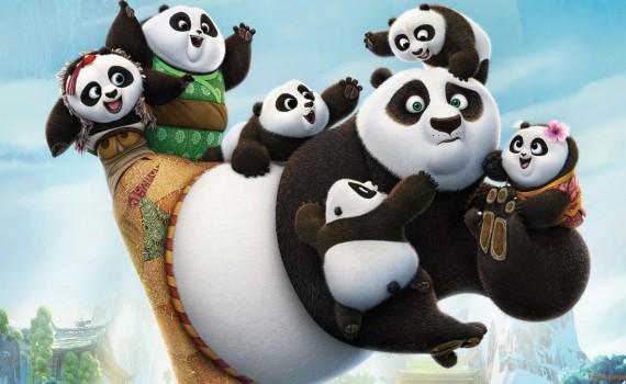 Kung-Fu-Panda-3-trainen
