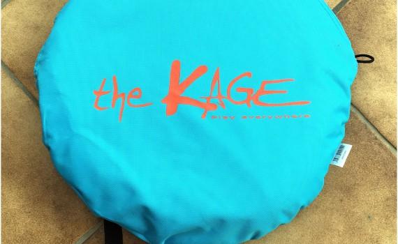 the kage, teamdecathlon, voetballen