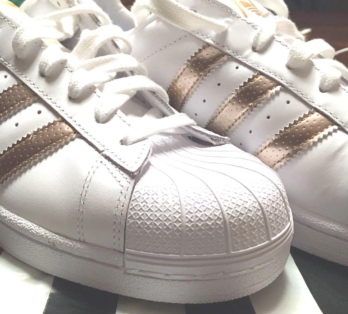adidas schoenen footlocker