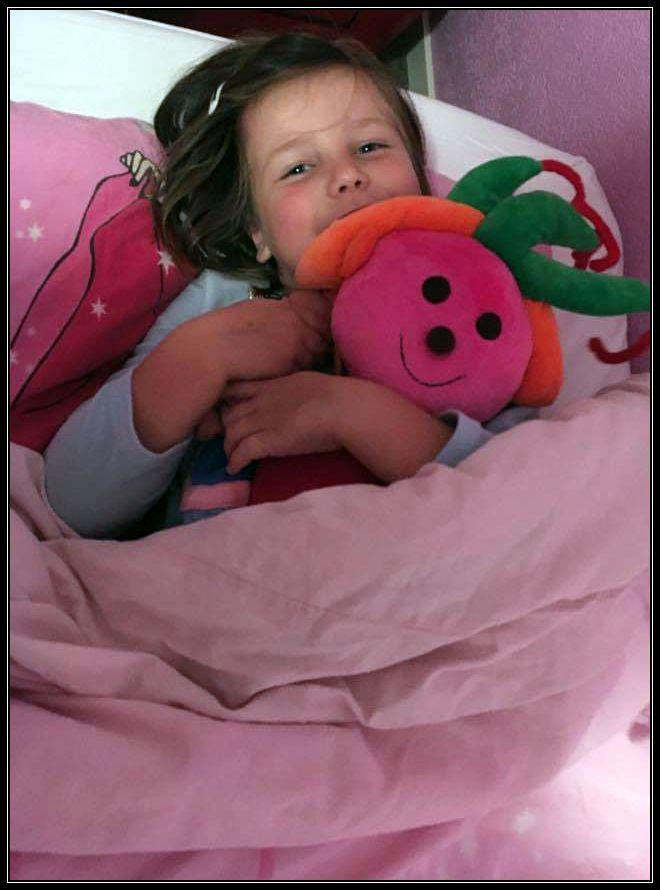 alvityl slapen