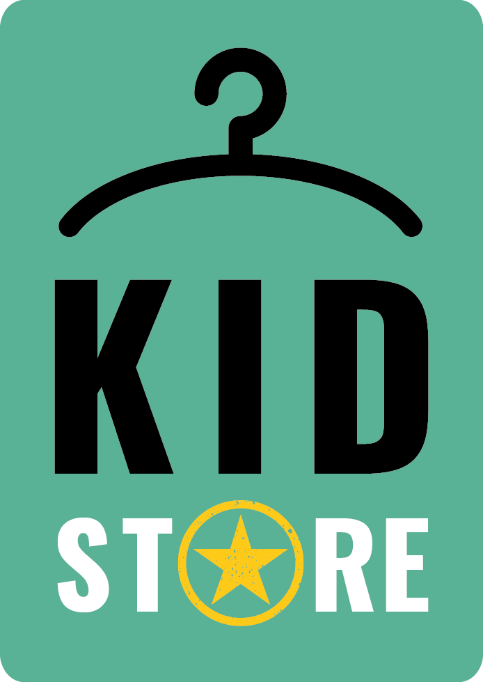 kid store lille