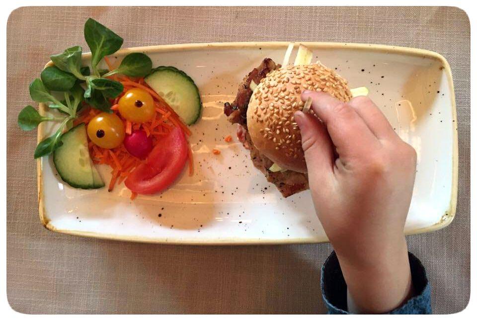 kasterlee, toktokburger