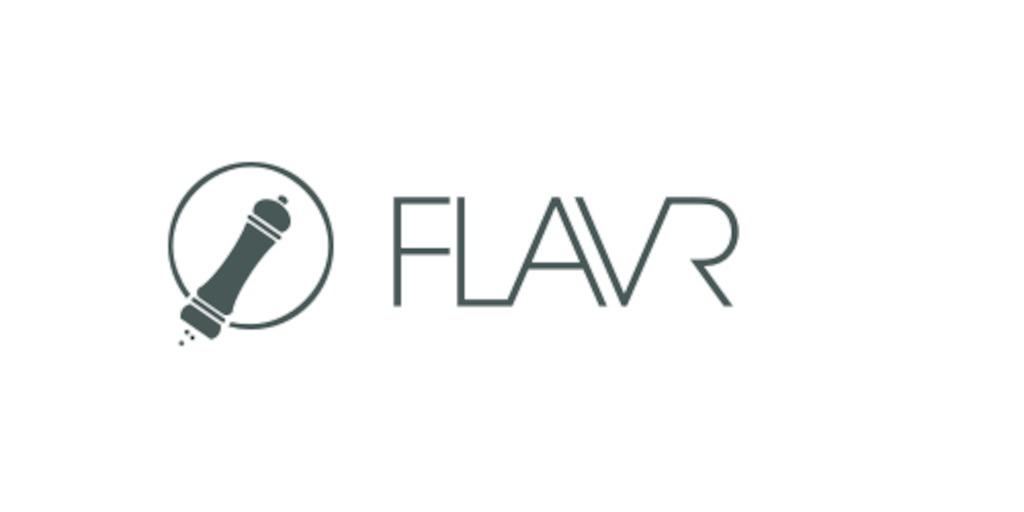 logo-flavr