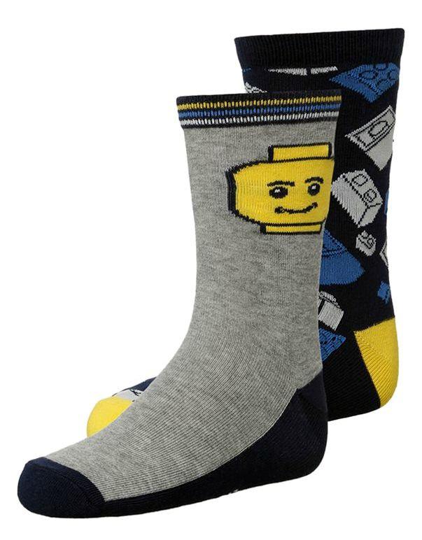 LEGO Wear, sokken, cadeautjes