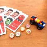Kamperen met kinderen: voorpret is het halve werk!
