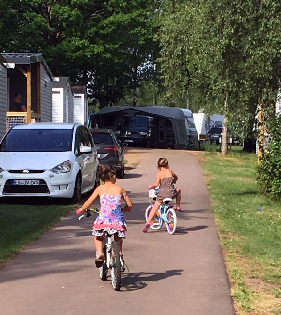 fietsen, teamdecathlon, vacansoleil