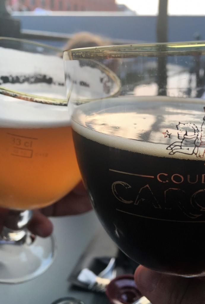 mechelen, bier, carolus