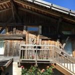 Op vakantie met Roter Hahn: Zuid-Tirol heeft heel wat te bieden!