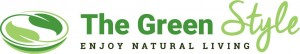 thegreenstyle. natural living