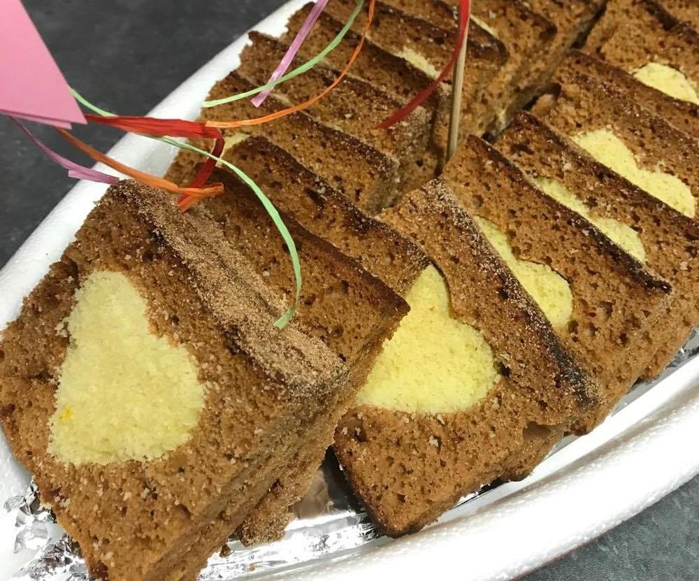 cake, loveboat