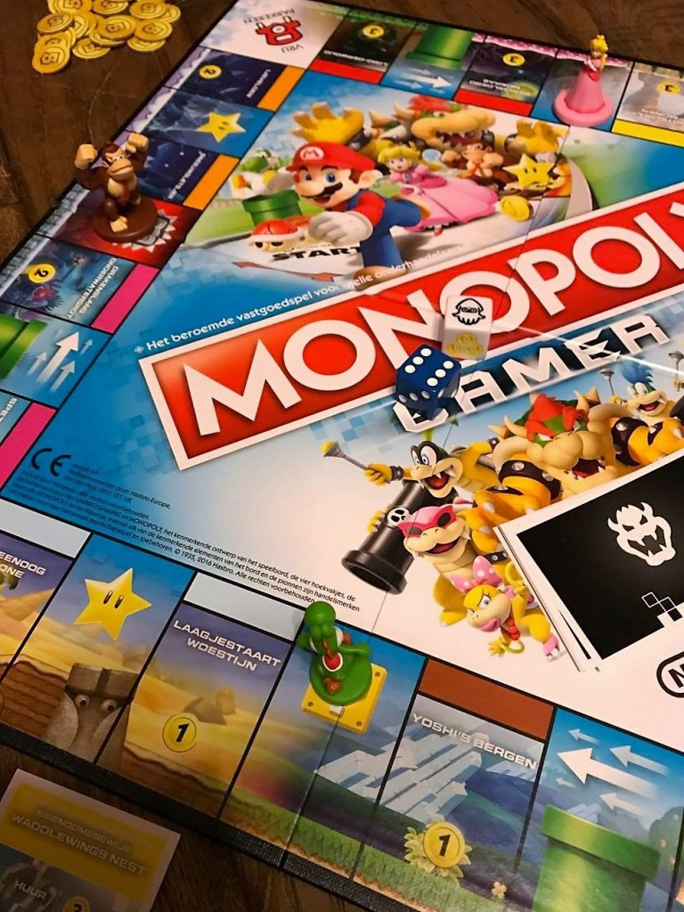 super, monopoly, hasbro