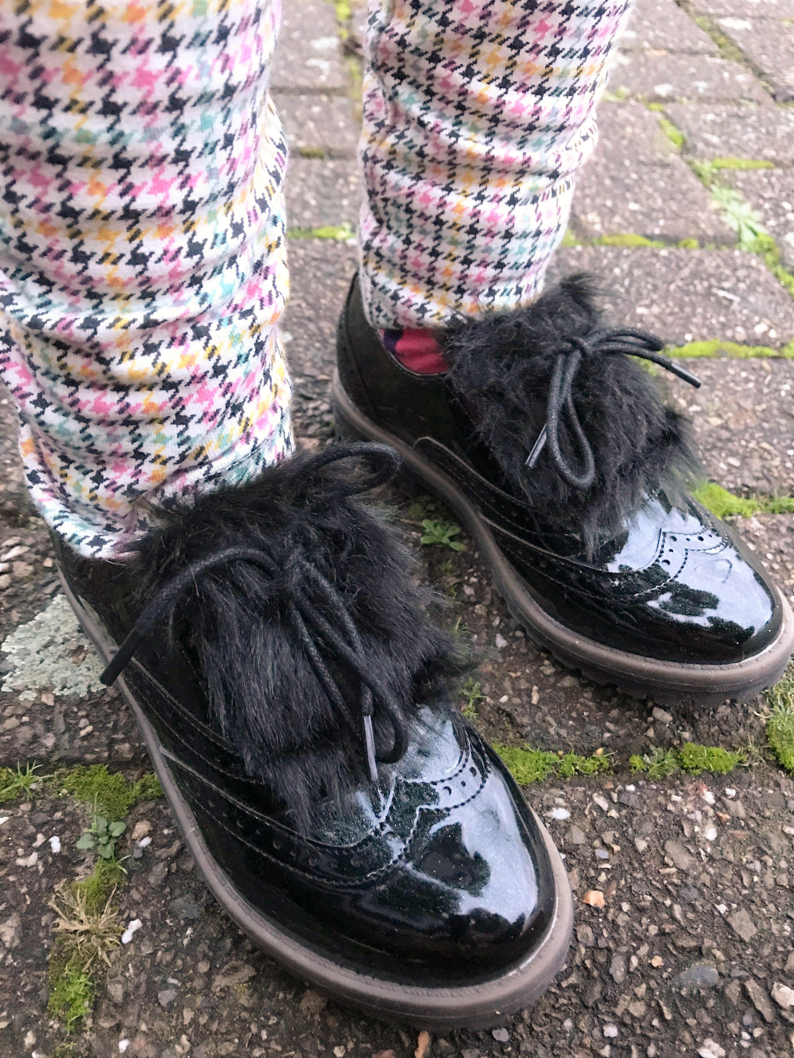 Budgettip schoenen: Sprox biedt betaalbare kwaliteit!