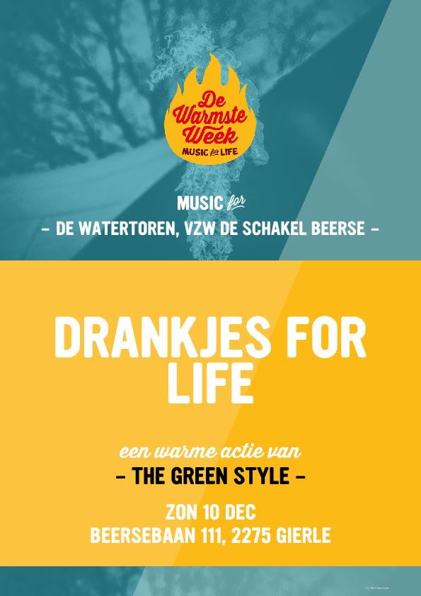 Drankjes for Life-affiche-1512157207.JPG
