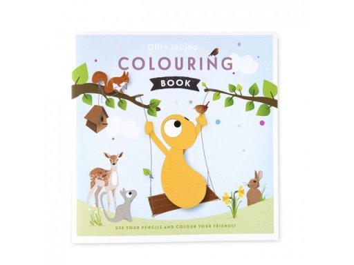 oj25-kleurboek-olli-jeujeu