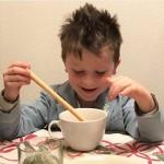 Ouderzonden #4: Invidia – Jaloezie