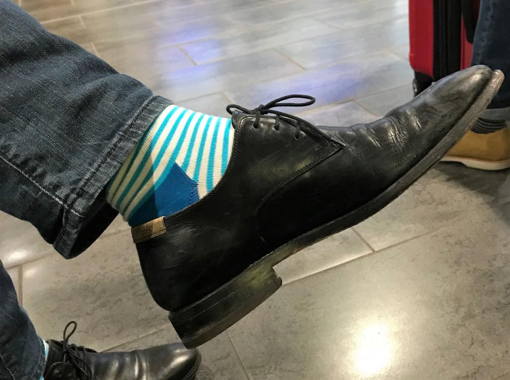 happy socks, hemdvoorhem