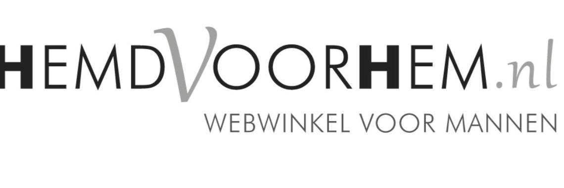 CompleetGeluk (web)shopt voor de Wederhelft