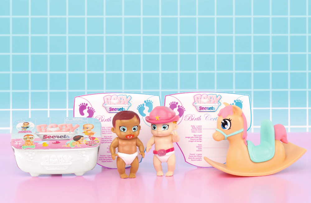 930144_BABY_Secrets_Rocking_Horse_Pack_300crop