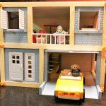 Hout en Spel: voor écht origineel en nuttig speelgoed //Giveaway//