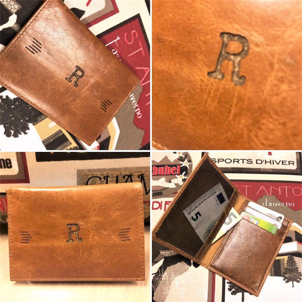 smartphoto, leer, leather