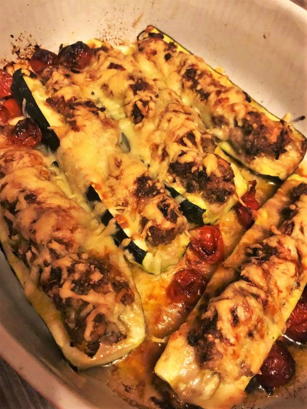 courgettes, courgette