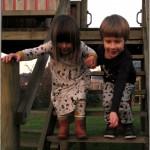 Onze kinderen en de IPad?
