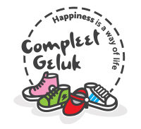 Compleet Geluk