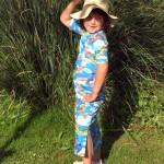 Speelse Vrijdag #14: My Little Pony – Princess Cadance